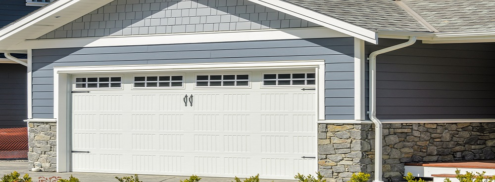 garage door repair tempe az garage door replacement tempe az