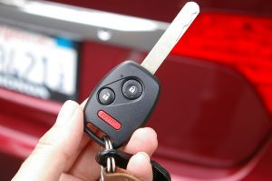 Car Locksmith Tempe