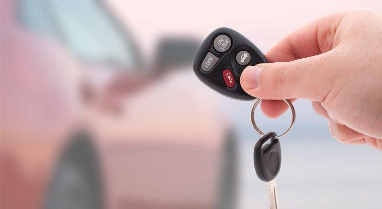 Car Locksmith Tempe