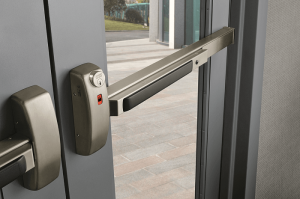 Locksmith Tempe Arizona