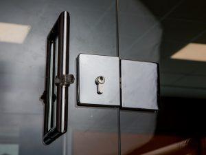 Tempe Commercial Locksmith