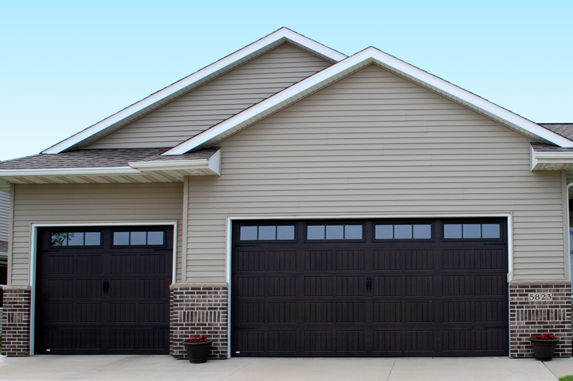 Garage Door Repair Tempe AZ